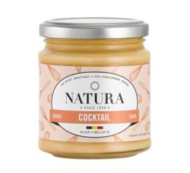 Natura Cocktail saus