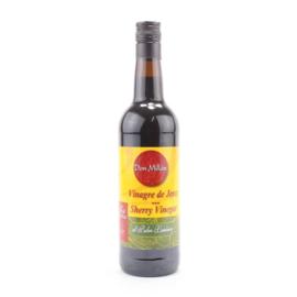 Valderrama Vinegar Don Millán 750 ml.