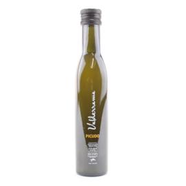 Valderama Olijfolie Picudo 250 ml.