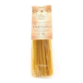 Morelli Pasta Tagliatelle egg Truffel