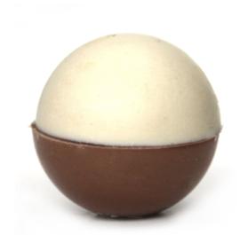 ChocoladeBikkel Kolossale Kokos