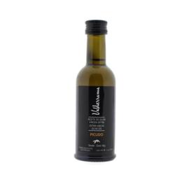 Valderrama Olijfolie Picudo 100 ml.
