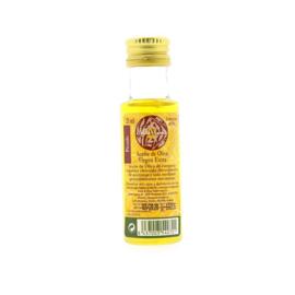 Valderrama Olijfolie Picudo 25 ml.