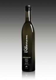 Valderrama Olijfolie Arbequina 500 ml.