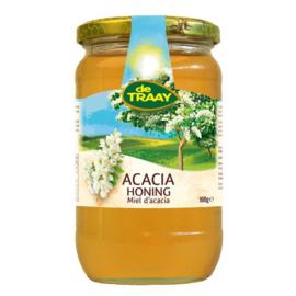 De Traay Acacia Honing 900 gram
