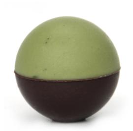 ChocoladeBikkel Amazing Amaretto