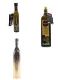 Valderrama zuivere olijfolie