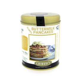 Granny's  Buttermilk Pancakes Mix