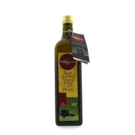 Valderrama Olijfolie Picudo 1 liter