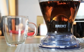 BrewT Thee Maker