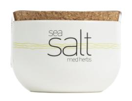 Neolea Zeezout / Sea Salt Mediterraanse kruiden