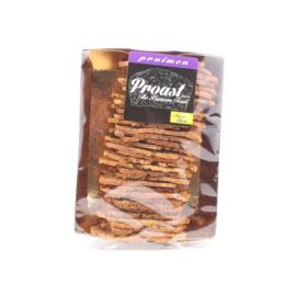 Proast Pruim Walnoot toast 100 gr