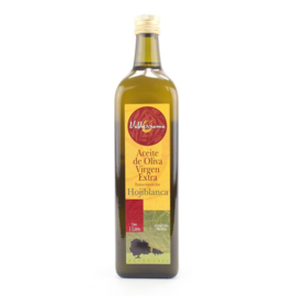 Valderrama Olijfolie Hojiblanca 1 liter
