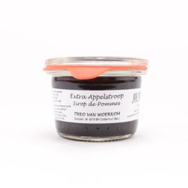 Woerkom's extra appelstroop MINI