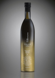 Valderrama Olijfolie Grand Cru 750 ml.