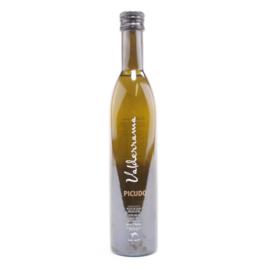 Valderrama Olijfolie Picudo 500 ml.