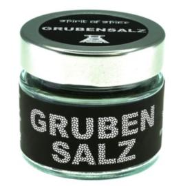 Spirit of Spice Grubensalz