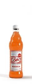 Exota frisdrank Mandarijn 300 ml.