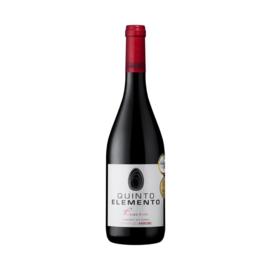 Wijn Rood Cabernet Sauvignon Reserva (Portugal)