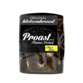 Proast Kletzenbrood Original 80 gr