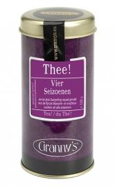 Granny's thee Vier Seizoenen