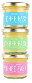 Ghee Easy Rozemarijn 100 gram