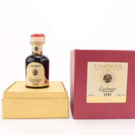 Casanova Condimento Agrodolce Exclusive 100