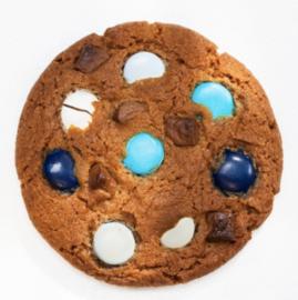 Dapeppa Koekjespot Dutch Cookie