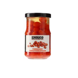 """Tomberry® Tomaten """"kaviaar"""""""