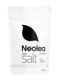 Neolea Zeezout / Sea Salt Smoked navulzak