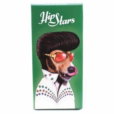 BIO Chocolate and Love HipStars Vegas