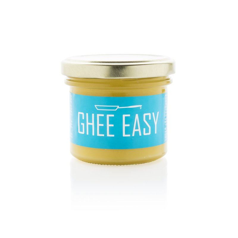 Ghee Easy Naturel  100 gram