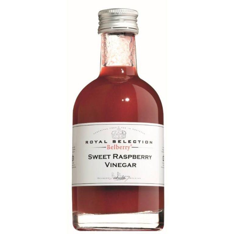 Belberry Frambozen Azijn