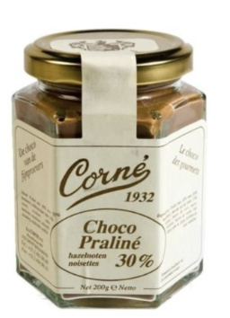 Corné Chocopasta Praliné