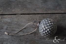 Kerstbal ∅5 cm