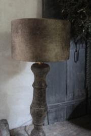 Lampje incl. kap