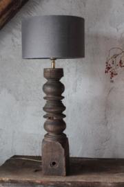 Balusterlamp Aura Peeperkorn