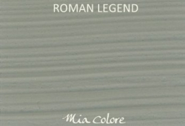 Mia Colore krijtverf Roman Legend