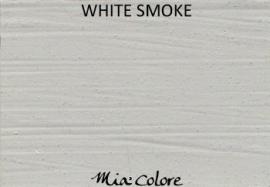 Mia Colore krijtverf White Smoke