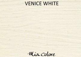 Mia Colore kalkverf Venice White