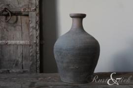 Antieke, originele halskruik