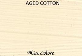 Mia Colore krijtverf Aged Cotton