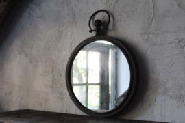 Spiegel ∅45 cm