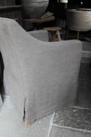 Eetkamerstoel/ fauteuil Aura Peeperkorn Mimi