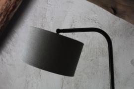 Tafellamp Aura Peeperkorn