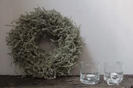 Asparagus krans 35 cm