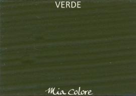 Mia Colore kalkverf Verde