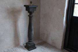 Balusterlamp 120 cm