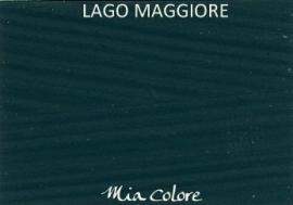 Mia Colore krijtverf Lago Maggiore