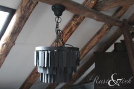 Hanglamp plaatjes